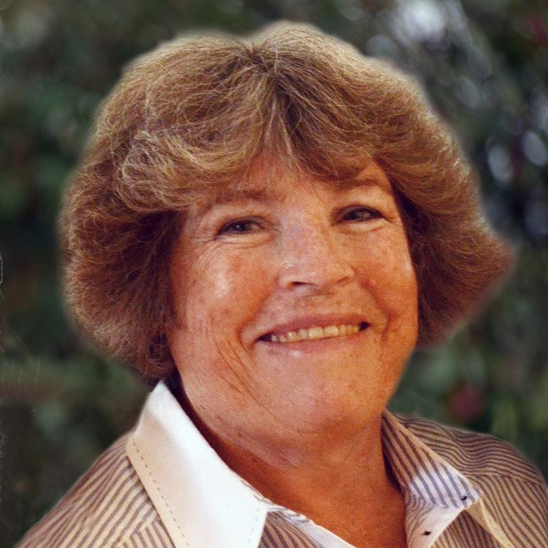 Linda Mace