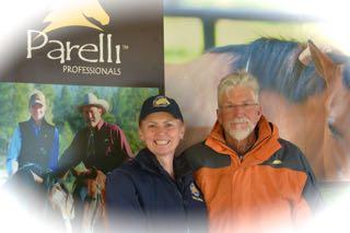 Horsemanship Camp, Christchurch, NZ March 4-9 2021